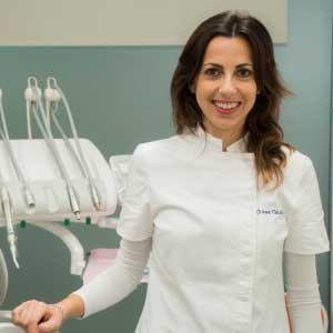 Dott.ssa-Francesca-Giudice