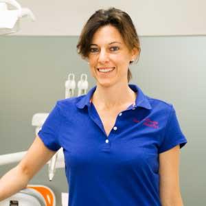 Dott.ssa-Benetti