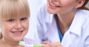 Denti-bambini-