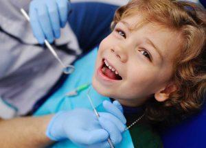 Dentista-bambini-Assago-
