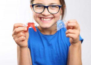 Dentista-bambini-Assago-Ortodonzia