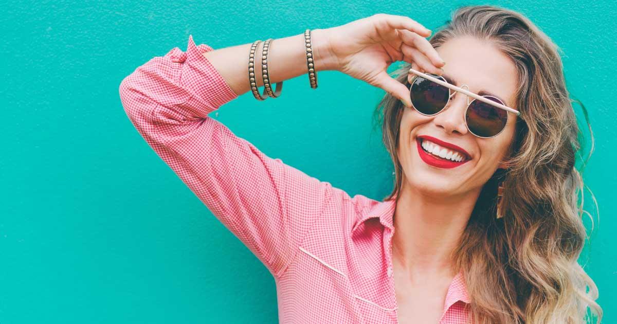 Estetica-dentale---immagine-sito