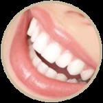 Estetica-dentale2
