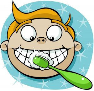 Igiene_orale_bambini